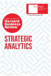Free Preview of HBR's 'Strategic Analytics'