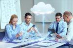 5 Ways Cloud Computing Helps You Succeed