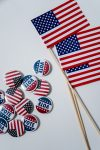 Election Day: Does Marketing (Still) Matter?