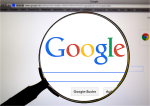 Think You Know Search Engines? Think Again