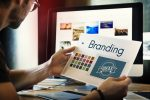 4 Tips for Creating a Truly Impactful Brand Identity